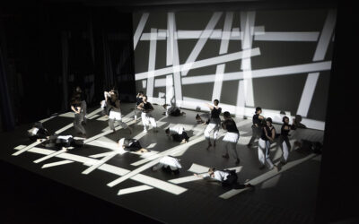 tanZdas on Stage vol VI